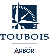 Toubois