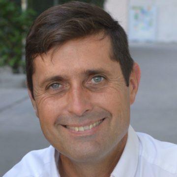 Nicolas GERVAIS de LAFOND